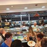 Foto de Panaderia Y Confiteria El Arbol Real