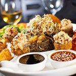 Foto de DKP Restaurante Bar