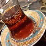 صورة فوتوغرافية لـ Hafiz Mustafa 1864 Dubai Mall