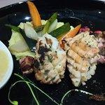 Photo of Cote D'Azur Restaurant