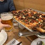 Adrienne's Pizzabar照片