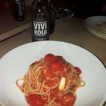 ภาพถ่ายของ Spaghetti Factory Rosenhof