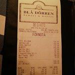 Photo of Bla Dorren