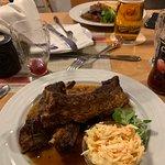 Fotografie: Hotel restaurant Admiral