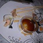 Photo of La Guna Etterem & Mori Sushi