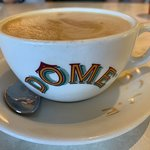 Dome Cafe Esperance照片