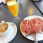 Desayuno nº5