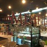 صورة فوتوغرافية لـ Mehfil Indian Restaurant Hua Hin
