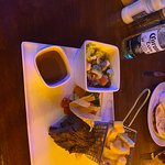 Photo of El Grill & Mexicano