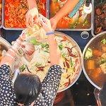 Chiang Mai Small Group Foodie Tour - Night Market Thai Food Tour