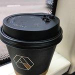 The Coffee Academics (庄士敦道)照片