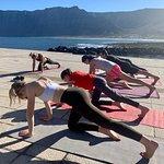 Foto de Yoga Lanzarote