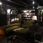 Foto Cafe Roasberg