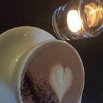 Bilde fra Kaffemisjonen