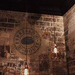 صورة فوتوغرافية لـ Espresso House