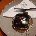 Photo of Oki's Cafe