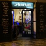 Photo of Le Bistrot Kampa