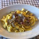 صورة فوتوغرافية لـ Da Giulio - Osteria, Gastronomia, B&B