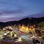 Foto de Georgia Mountain Coaster