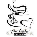 Ảnh về Tina Coffee