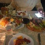 Zdjęcie Restaurant Bonimi