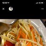 ภาพถ่ายของ ร้านอาหาร ครัวมะลิ