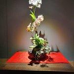 Chun Shui Tang (National Taiwan Museum of Fine Art)의 사진