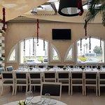 Photo de Restaurant El Cenador