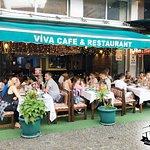 صورة فوتوغرافية لـ مطعم ڤيڤا