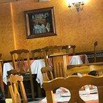 Photo of Pizzeria Papa Luigi