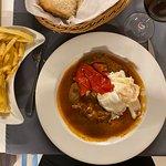 Fotografia de Restaurante O Silva