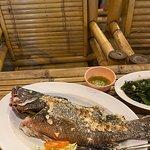 Photo of Bangboo Halal Seafood Restaurant