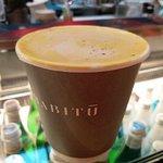 Caffe Habitu照片
