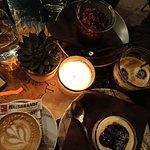 Zdjęcie Cafe Melopoleio