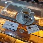 Fotografia de Casa Chinesa Pastelaria Restaurante