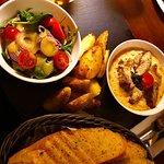 Photo of Metafora Pub & Restaurant