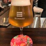 金色三麦精酿啤酒吧(安和店)照片