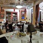 Photo de Buona Sera Ristorante & Bar