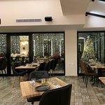 תמונה של Lujo-Taboon Restaurant