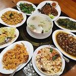 Photo of Gurita Seafood