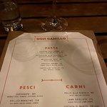 תמונה של Don Camillo