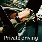 Private Driving