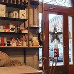Zdjęcie Paloma Coffee&Rosters
