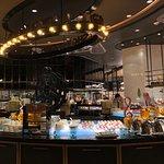 星汇餐厅照片