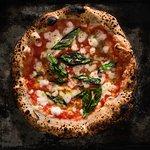 תמונה של Fresca Pizzeria Napoletana
