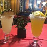 Bilde fra The Mexican Restaurant