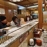 Magurobito Kaminarimon Shutchojo照片