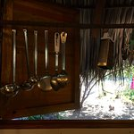 Foto de Salt Lodge Restaurant