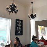 Foto van Gio's Gelateria & Caffe