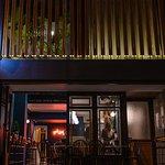 Φωτογραφία: Viñedo Wine Bar